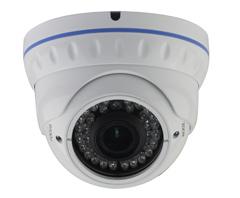 1.3-AHD-Camera