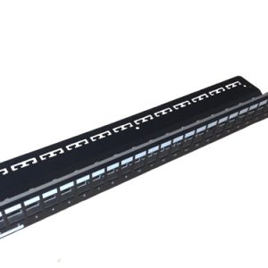 3m-patch-panel-24-port