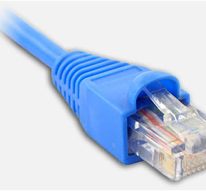 rj45-connector